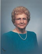 Dorothy M. Cooning