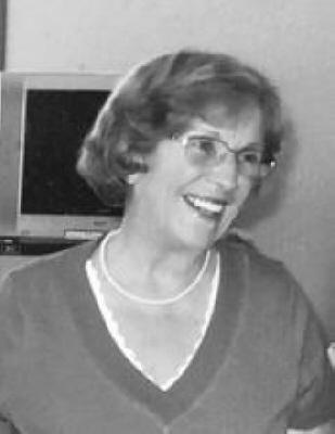 June M Franciose