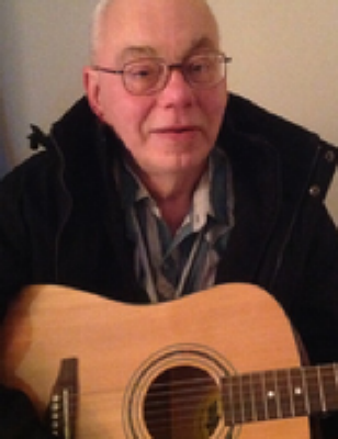 Gene Lewis Hackler