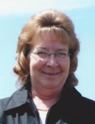 Susan Marie Dulaney