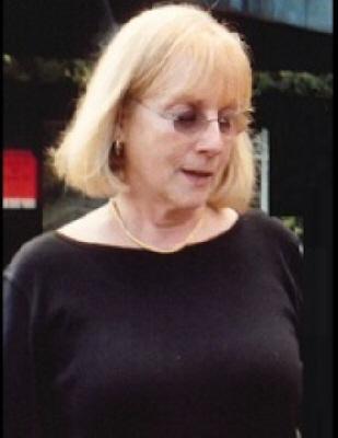 Beverly A. Lyons