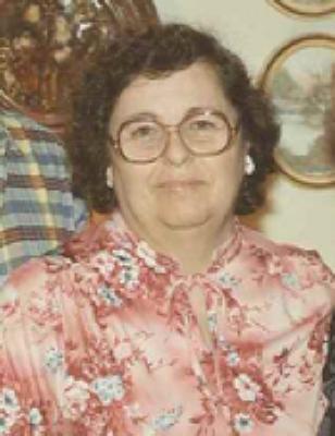 JoAnn Vita Gooch