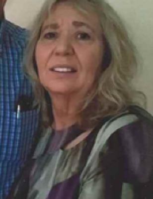 """Deborah """"Debbie"""" Lynn Yount"""