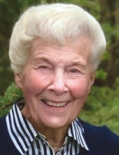 Karen  M. Eurich