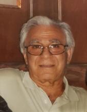 Farhad Bahmanifard
