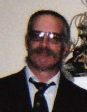 Photo of Joel Harman