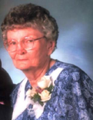 Margie H. Lasley