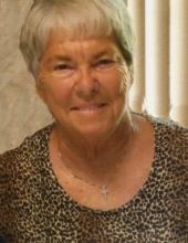 Joyce  M  Monfort