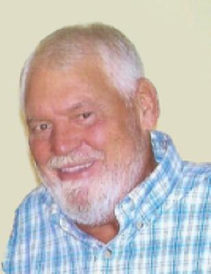 Thomas E. Heiser