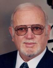 James W. Bourisaw
