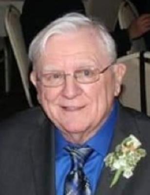 Stanley V Czworkowski Sr.