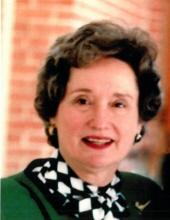 Madelyn H. Hauser