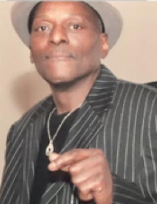 Mr. Ronald Jones