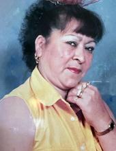 Berta LIdia Rodriguez-Sanchez