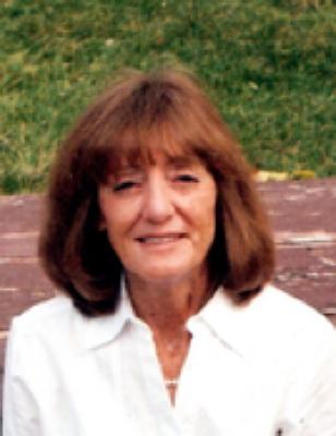 Linda K. Kinion