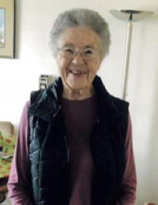 Patricia Ann Lenz