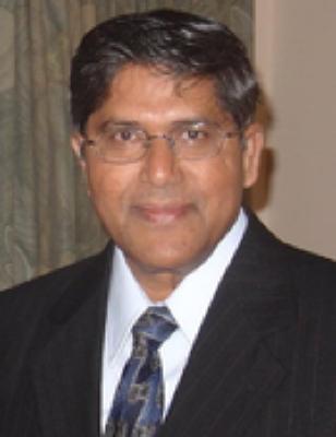 Samathanam Nithiyandan Abraham