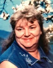Beverly Rader