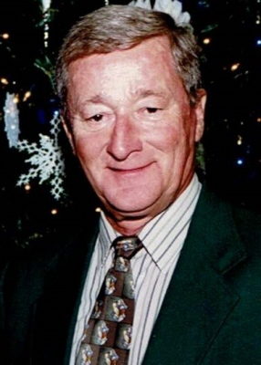 Albert Leamon Roland Jr.