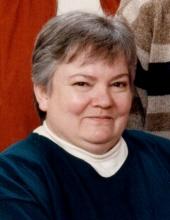 Sandra K. Bettis