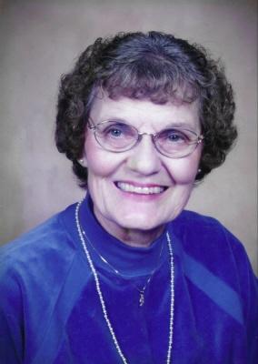 Photo of Barbara Celletti