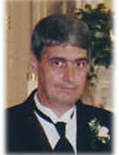 Mark E. Murphy
