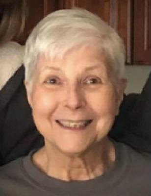 Jeanne R. Lynn