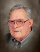 "Wallace ""Wally"" W. Goetsch"