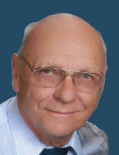 Jerome Anton Loethen