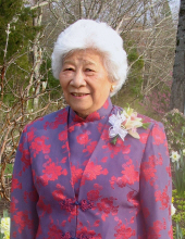 Han Ching Chin