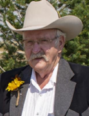 William Roy Crawford