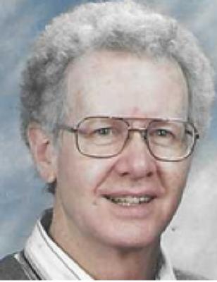 Roger Kent Proctor