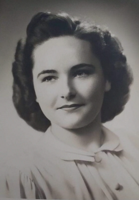 Jeanne L. Jacoby