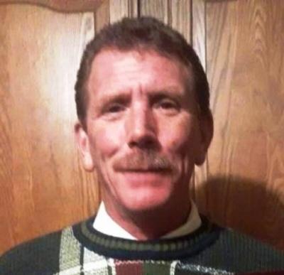 Photo of Rodney Snyder, Jr.