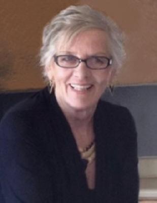 Linda Sharon Cybulsky