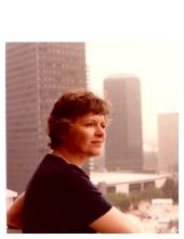 Photo of HELEN GOURLEY