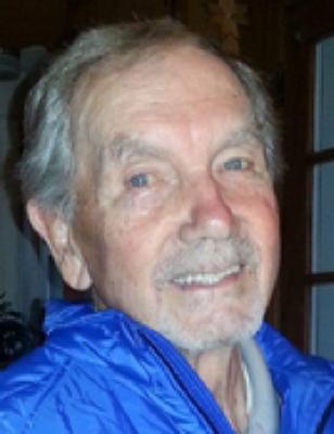 Ronald A. Margerison