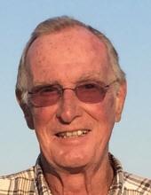 Photo of William Liddle