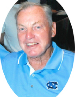 Robert E. Daley