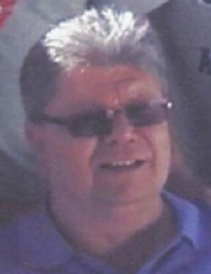 Charles James Yastrzemsky