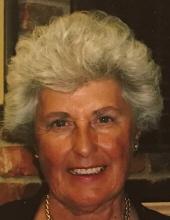 Donna Faye DeVore