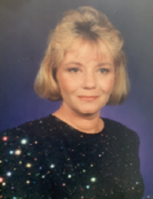 Jennifer Joan Gowdy