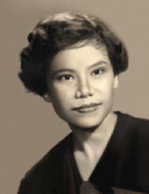 Catalina Mola Ordansa