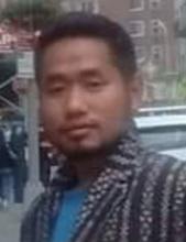Thacem Bik Congthak