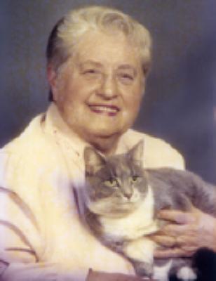 Delila Jane Heilman