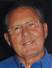 Photo of Jerry Owens