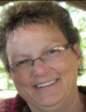 Lisa Beverly Beaulieu