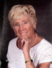 """Margaret  M. """"Marge""""  Seeberger"""