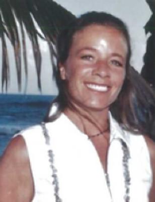 Cheryl Anne Howard
