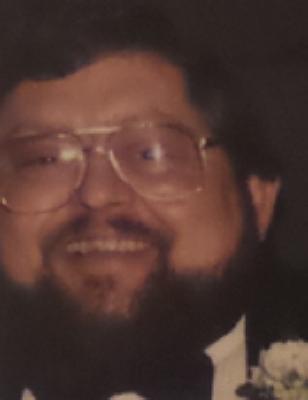 Norman Martin Howard Jr.